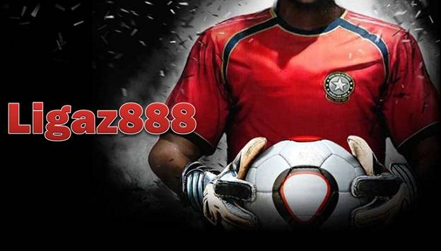 ligaz888.co